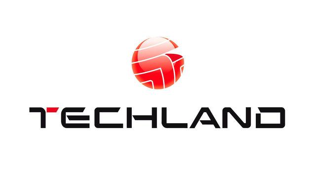 Techland anuncia FIM Speedway Grand Prix 15