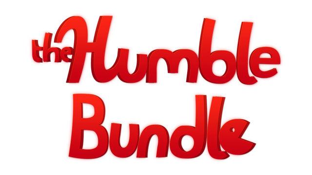 Anunciado el Humble Monthly, un sistema de suscripción para recibir juegos