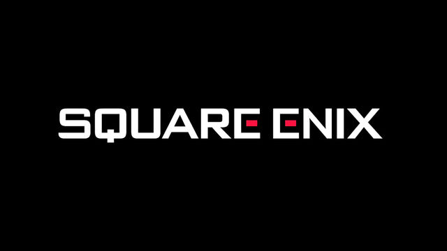 Square Enix prepara anuncios para el E3 2019