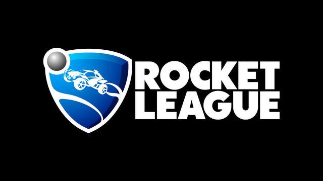 TGA 2015: Rocket League anunciado oficialmente para Xbox One