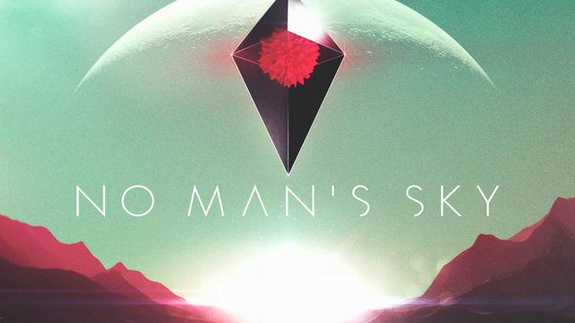 No Man's Sky ha sumado un millón de jugadores desde que está en Xbox Game Pass