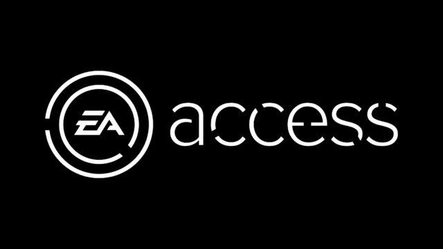 Star Wars: Battlefront, Mirror's Edge Catalyst y EA Sports UFC 2 se sumarán a EA Access este año