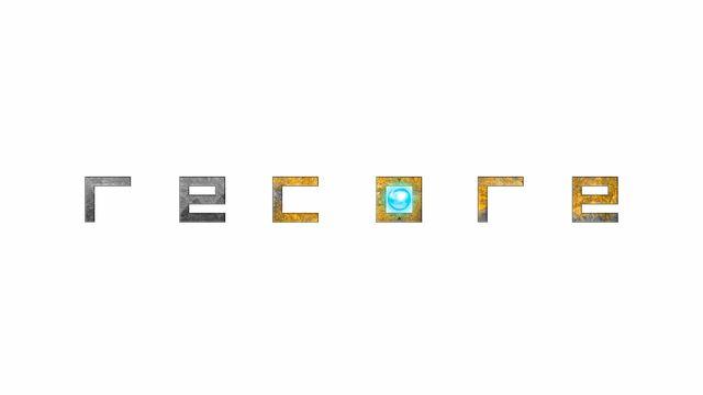 Zelda y Metroid son las fuentes de inspiración de ReCore