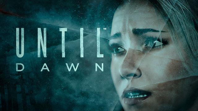 El nuevo tráiler de Until Dawn nos recuerda las consecuencias de nuestras decisiones