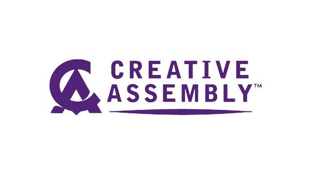Sega adquiere a Crytek Black Sea y se convierte en Creative Assembly Sofia