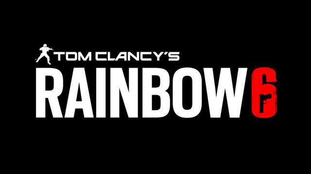 Tom Clancy's Rainbow Six Siege se muestra en un tráiler de la Gamescom