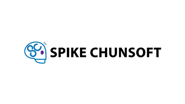 Spike Chunsoft anunciará en la GDC 2018 cuatro juegos para Occidente