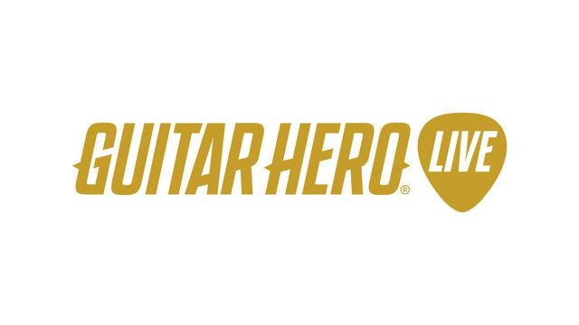 Guitar Hero Live también nos permitirá cantar