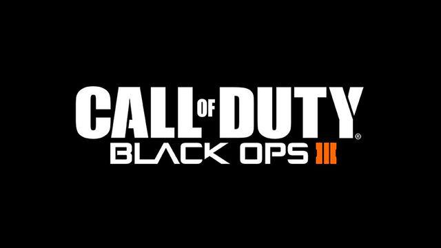 Microsoft reacciona al acuerdo entre Sony y Activision sobre la saga Call of Duty
