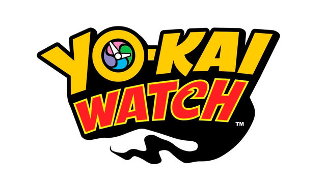 Level-5 y Ubisoft anuncian Yo-Kai Watch Dance