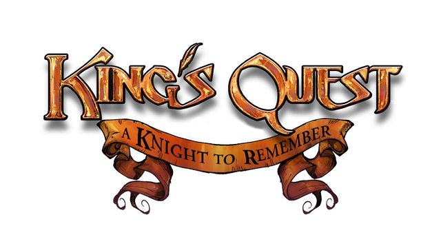El segundo episodio de King's Quest se mostrará por primera vez el 28 de agosto