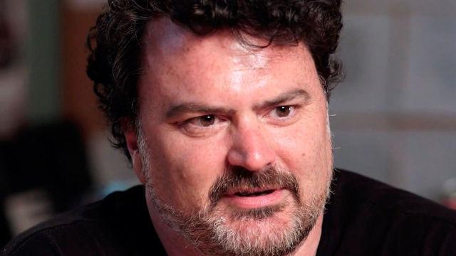 Tim Schafer cree que los jugadores añoran los juegos con dificultad y sin tutoriales