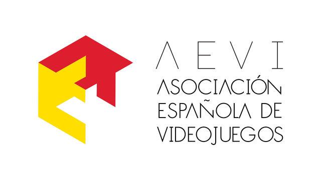 The Pizza Situation, Model Human y MemorizarD ganan el II Programa de ayudas de AEVI