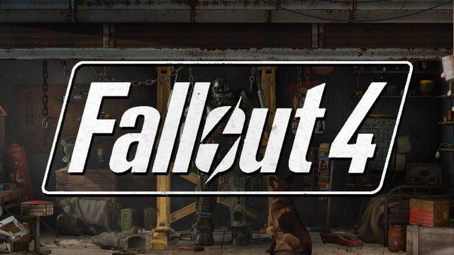 Muestran una batalla de gran escala creada con Fallout 4