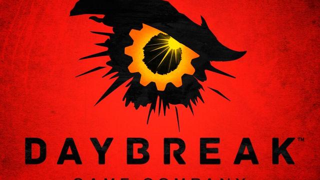 Daybreak Games se reestructura en tres estudios