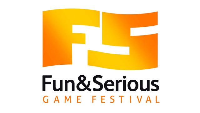 El Fun & Serious Game Festival entrega sus premios a los desarrollos independientes