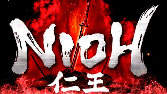 Japón tendrá una versión completa de Nioh; debuta en noviembre