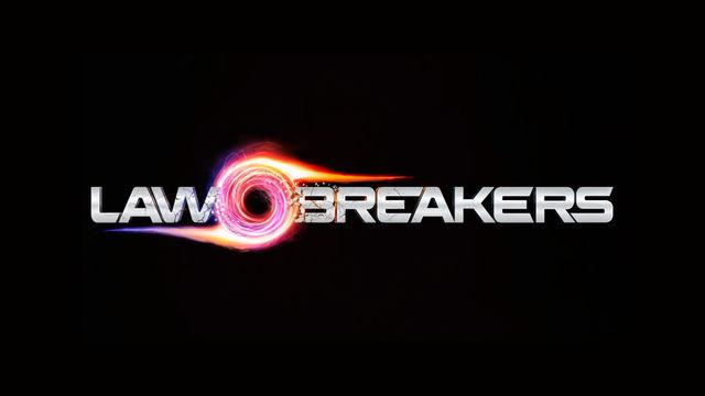 LawBreakers vuelve a mostrarse en The Game Awards