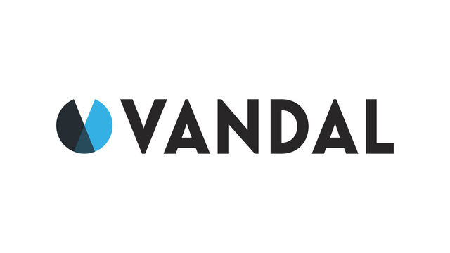 Vandal cumple 20 años