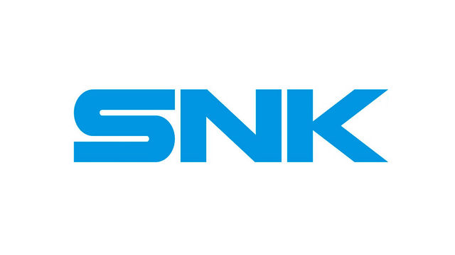 SNK, creadora de The King of Fighters o Metal Slug, cumple 40 años
