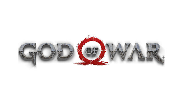 God of War para PS4 aparece recogido por la ESRB
