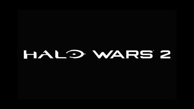 Halo Wars: Definitive Edition estará incluida en la Ultimate Edition de Halo Wars 2