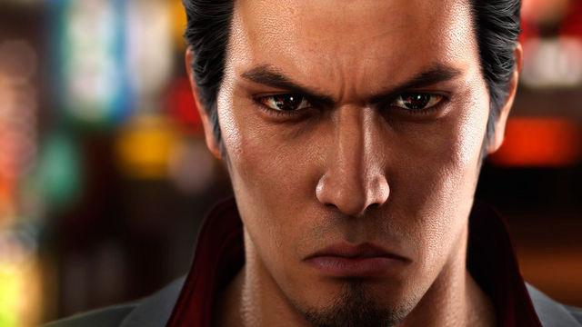 Sega descarta lanzar la saga Yakuza en Xbox