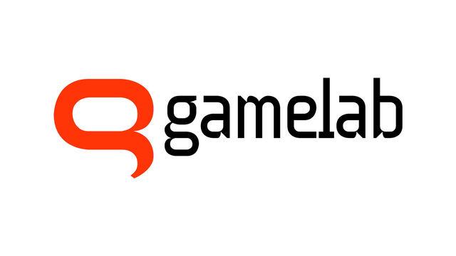 Gamelab destaca el concepto de 'multiverso digital' en su nueva edición