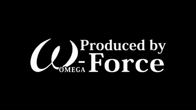 Warriors Orochi 4 Ultimate ya es oficial: primeros detalles de esta versión mejorada