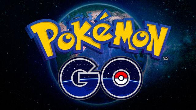 Pokémon Go ayuda a los manifestantes de Hong Kong a comunicarse y organizar las protestas