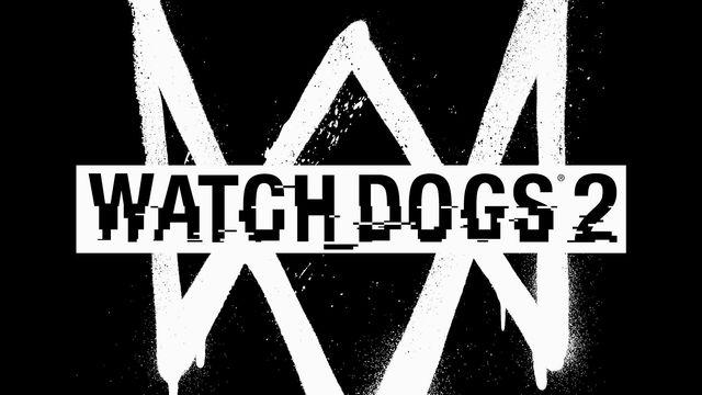 Anunciados los ganadores del concurso de cortos de Watch Dogs 2