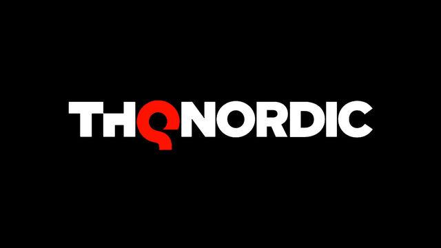 THQ Nordic defiende su estrategia de evitar las modas de la industria
