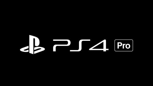 Sony: 'PS4 Pro es un buen ejemplo de la evolución en las consolas'
