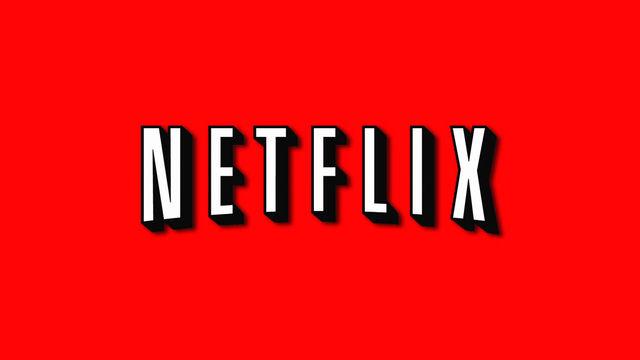 Netflix tendrá tercera temporada de la serie de Castlevania
