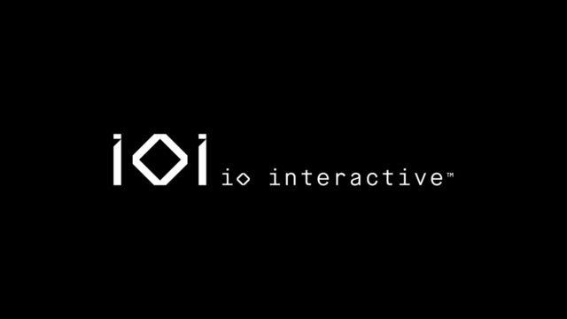Rumor: Microsoft podría comprar IO Interactive, creadores de la saga Hitman