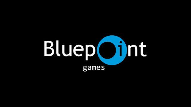 Bluepoint Games define su nuevo proyecto como una 'reimaginación'
