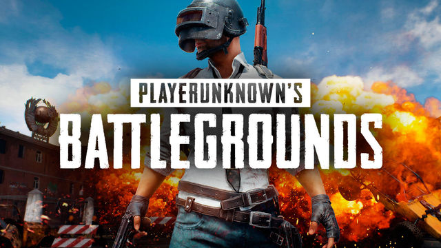 Playerunknown's Battlegrounds usará audio posicional en 3D