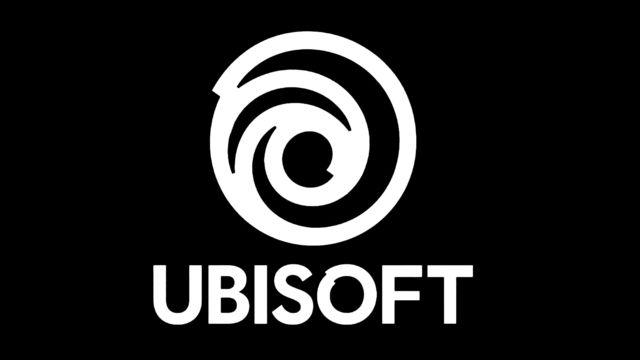 Ubisoft tiene dos videojuegos de gran presupuesto sin anunciar