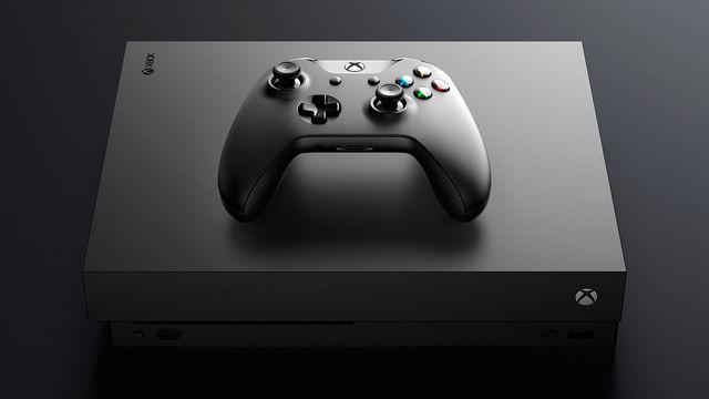 Albert Penello de Microsoft cree que los 60fps no deben ser una imposición