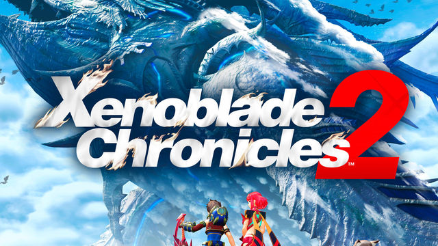 Nuevos detalles sobre la historia y creación de Xenoblade Chronicles 2