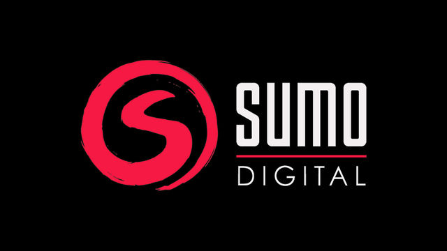 Sumo Digital compra el estudio de Newcastle de CCP Games