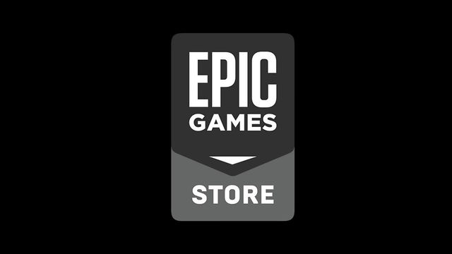 Tim Sweeney descarta foros e intercambio de cromos en Epic Games Store