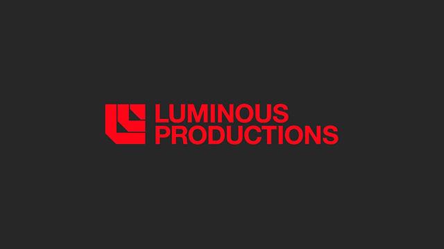 Luminous Productions: El primer juego del nuevo estudio de Square Enix tardará en llegar