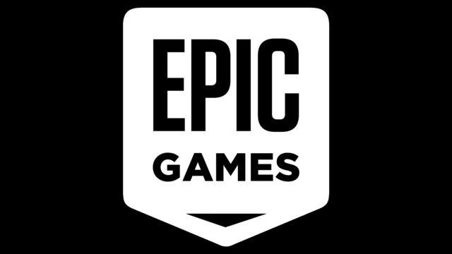 Epic Games: 'Nuestra tienda digital mantendrá un control de calidad'