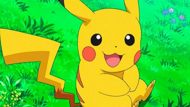 Rumor: Pokémon para Switch será la octava generación del juego