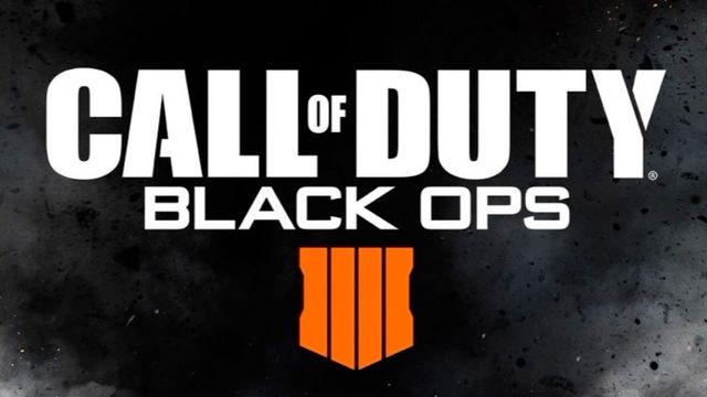 Más rumores sugieren que Call of Duty: Black Ops IIII sí llegaría a Switch