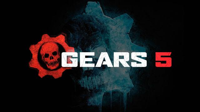 La beta Gears 5 Tech Test ya puede descargarse en Xbox One y PC; Comienza mañana