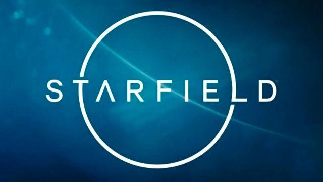 Bethesda: 'Este es el momento de Starfield', no de The Elder Scrolls 6