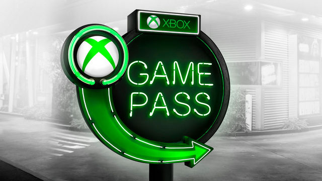 E3 2019: Microsoft lanza Xbox Game Pass Ultimate con una increíble oferta