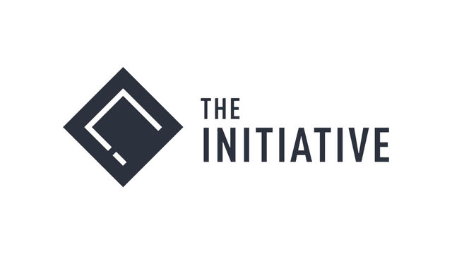 El estudio The Initiative de Microsoft trabaja 'en un juego increíblemente ambicioso'